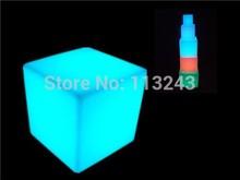 led cube reviews