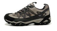 2014 new waterproof hiking shoes, outdoor shoes, wear-resistant non-slip shoes men 213
