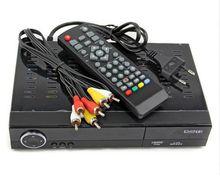 digital tv receiver promotion