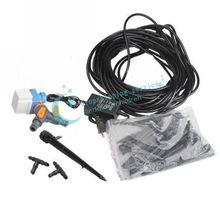 wholesale drip irrigation