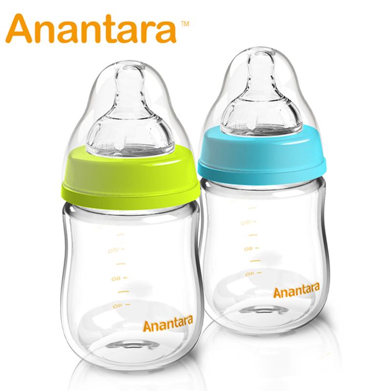 Хорошие бутылочки для новорожденных форум