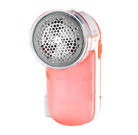 C474 Portable Electric Fuzz Pill Lint Fabric Remover Sweater Clothes Shaver wholesale/retail FR5001