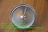 2014 High Quality Epistar COB 15W AR111 G13 GU10 E27 LED Downlight Lamp Free Shipping