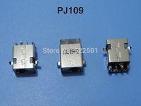 For ASUS G53 G53S G53J G53JW G53SW G53SX G53JW-3DE G53JW-A1 XN1 AC DC 2.5MM laptop notebook Power Jack plug socket connector