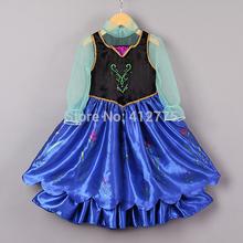 cheap kids party dress