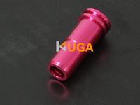 KG Air Seal AK Nozzle for AK AEG free shipping