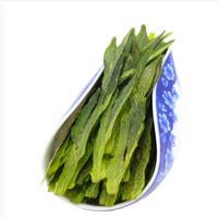 2014 New tea Tai Ping Hou Kui!Monkey King China High quality organic Green Tea! 100g Free Shipping!