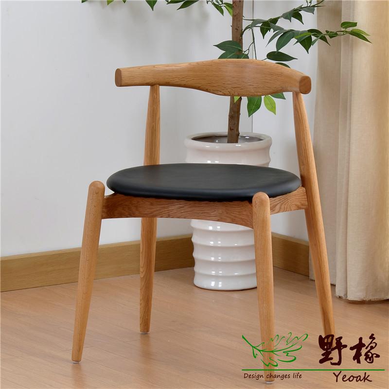 Online kopen wholesale lederen stoel kussen uit china lederen stoel kussen groothandel - Houten stoel eetkamer ...