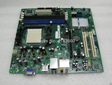 amd motherboard promotion