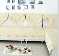 Накидка для дивана GZ ,   ZB47