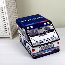 popular toy box