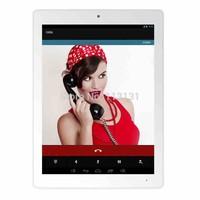 Free Shipping Yuandao Vido M11 9.7'' IPS 2048x1536 Tablet 3G Phone Android 4.2 Quad Core 2G/32G Dual SIM 8.0MP Camera HDMI Wifi
