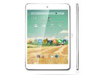 Free Shipping 7.85'' Vido M8 Quad Core Tablet PC 1GB/16GB RK3188 Android 4.2 IPS 1024*768 Dual Camera 2.0+5.0MP Bluetooth OTG