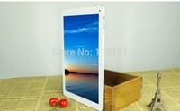 Free Shipping 10.1''  Vido M10 RK3188 Quad Core Tablet PC Android4.2 FHD Screen 1920x1200 Dual Camera Bluetooth WIFI OTG 2G/16G