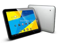 Free Shipping 9.7'' Yuandao Vido N90 IPS Quad Core Tablet PC RK3188 Mali-400MP Android 4.2 1GB 16GB HDMI Dual Camera
