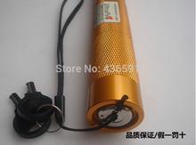 wholesale 1w green laser