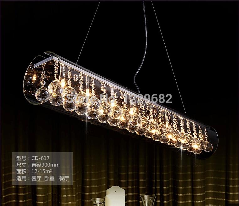 2014 Hot Sale Modern Best Pub Saloon Concept Lamp Bar