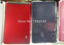 cheap tablet pc world