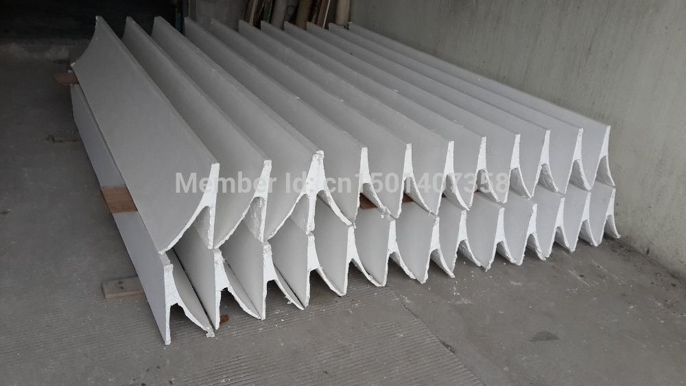 도매 석고 디자인-구매 석고 디자인 많은 중국 물품 석고 디자인 ...