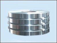 Pure nickel belt 0.15 * 25 (0.5 kg)
