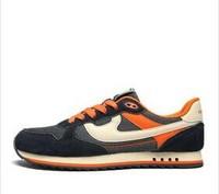 Free Shipping 2014 New Men`s leisure shoes  Men fashion sneakers  High quality Men fashion shoes
