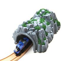 thomas model trains price