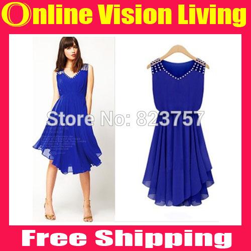 Женское платье 100% Brand New v/a0253 женское платье new brand v