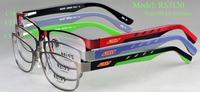 Newest Designer Metal Stock Optical frames