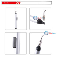 cointree IC SMD Easy Pick Picker Up Hand Tool Vacuum Sucking Pen High Quality