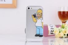 wholesale simpson iphone