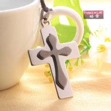 wholesale cross ornament