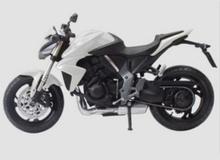 wholesale diecast motorcycle