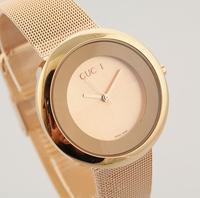 Free Shipping Fashion Quartz Women Dress Watches,Women Rhinestone Watches,Unisex Wristwatches-1098