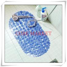 bathroom pvc price