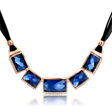 wholesale navy dress jewelry