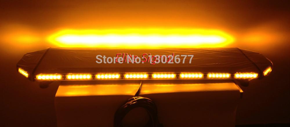 warning lightbar strobe light bar tow light bar truck lightbar 12v. Black Bedroom Furniture Sets. Home Design Ideas