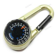 cheap metal compass