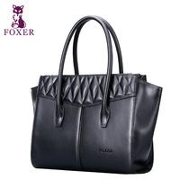 2015 fashion famous brand genuine leather bag women handbag shoulder bags designer handbags purse bolsas women messenger bags