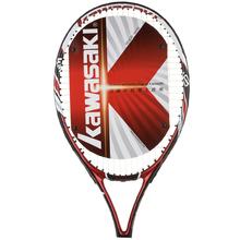 tennis drive promotion