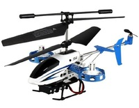 Remote Control toys MJX T54 RC helicopter 4-Channel 3D Flying with Gyro Light radio control professional drone quadrocopter toy