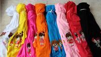 Children Clothing Wholesale 5pcs/lot,Cute Smile Pattern Clild's Trouser,Velvet Kid Pantihose,Girl Stockings choose Colors