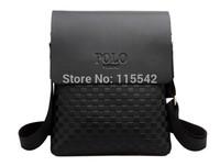 New collection 2014 fashion men bags, men casual leather messenger bag, high quality man brand business bag men's handbag