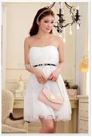 Free Shipping Fashion Uncommon New 2014 Dress