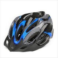 Wholesale road bicycle helmet, bike helmets,super light sport bicycle helmets,Tour of France Cycling helmet free shipping