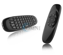 keyboard mouse tv price