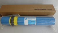 On sale 600gpd  RO membrane (liquid  membrane) RT-3020HF Water Purifier for Drinking
