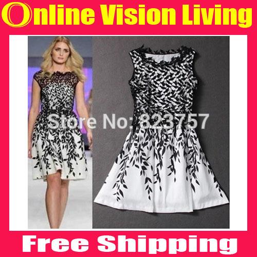 Женское платье 100% Brand New s/xl A0284 runail дизайн для ногтей ракушки 0284