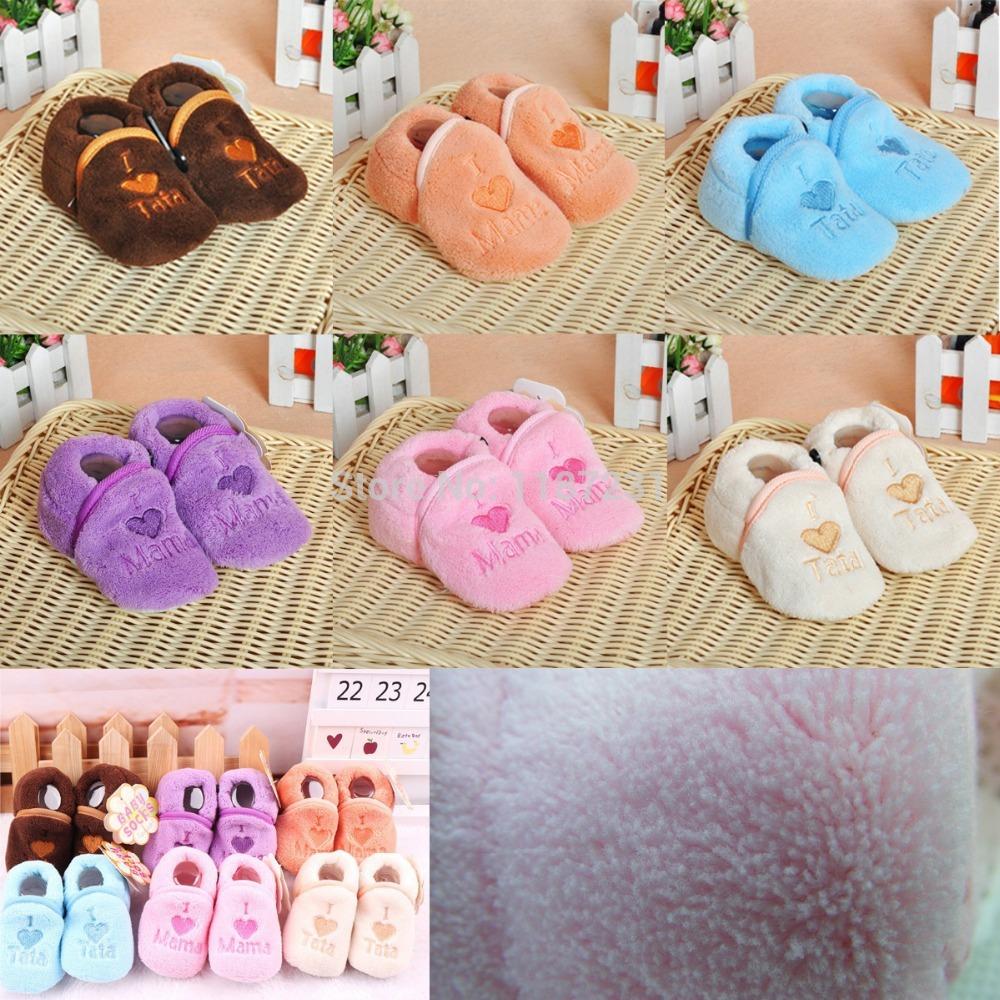 Chaussures Mama 4