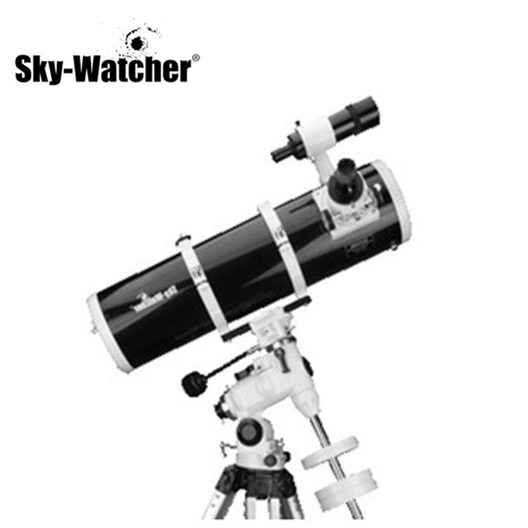 Reflector Telescope Mirror Reflector Telescope