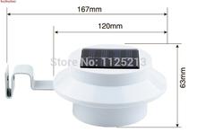 solar garden light batteries price